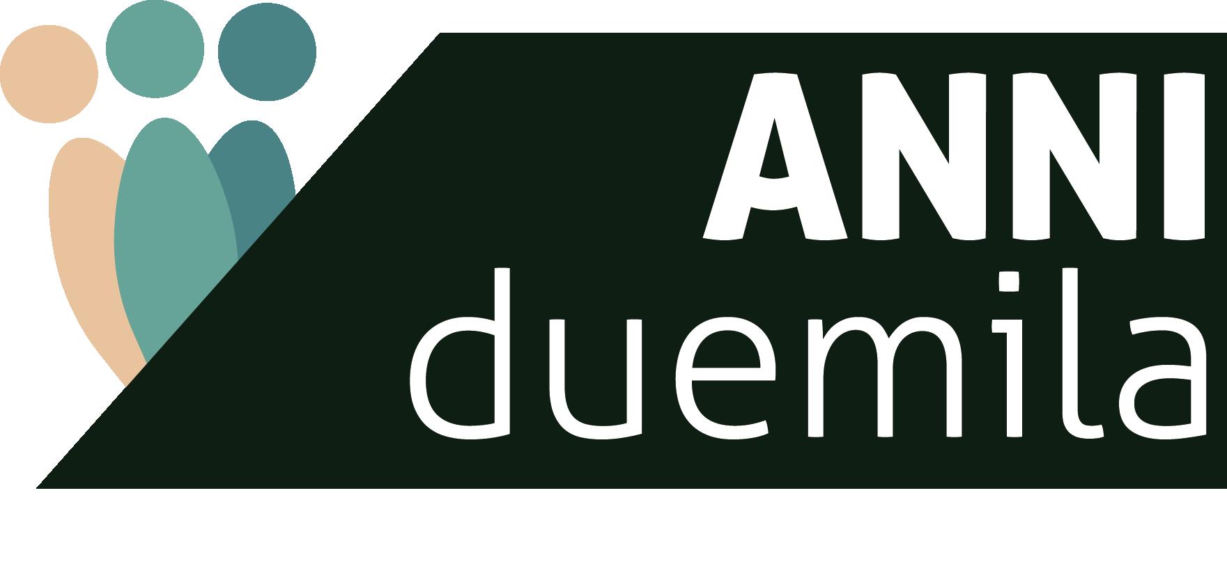 Anni Duemila